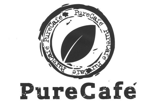 Pure Cafe