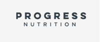 Progress Nutrition