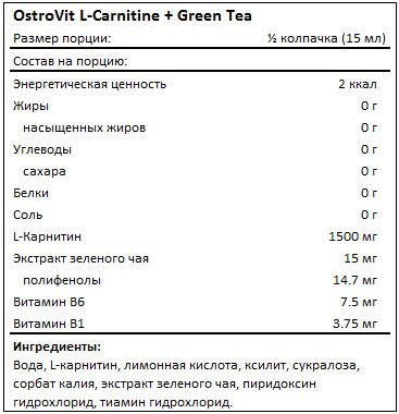 ostrovit-l-carnitine-green-tea-facts.jpg