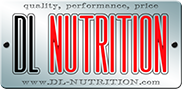 Dl Nutrition
