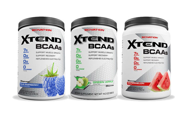 9a-SciVation-Xtend-Reviews.jpg