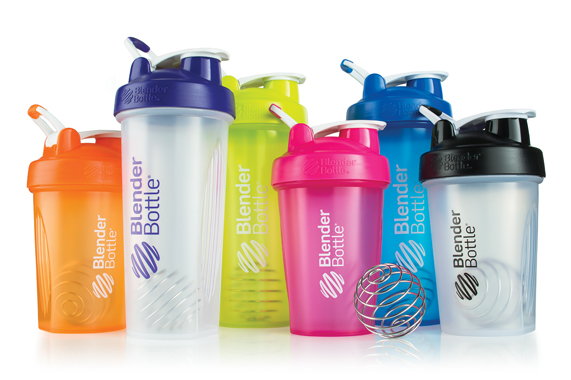 BlenderBottle-group.jpg