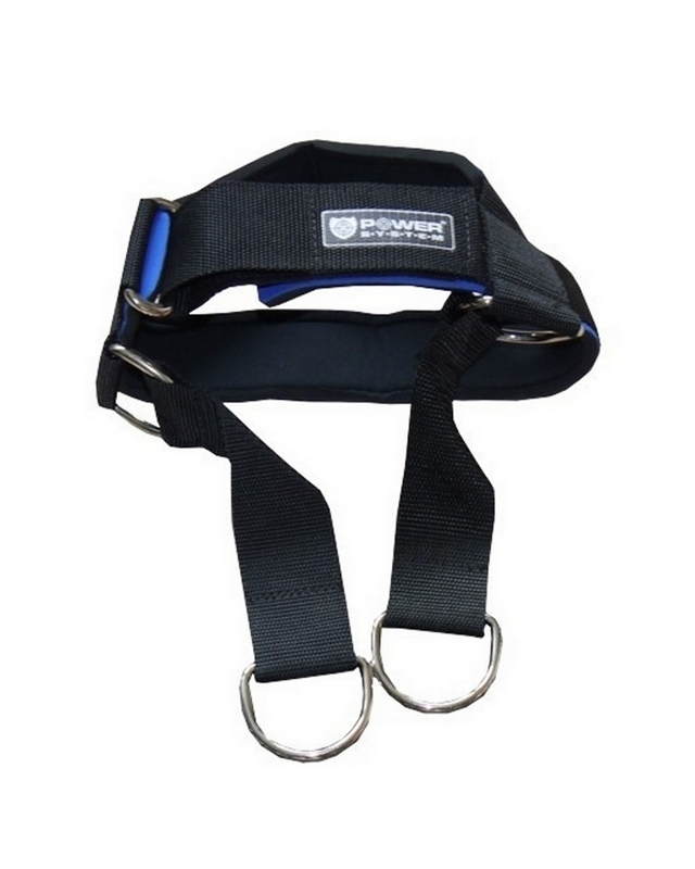 Тяга для шеи Head Harness 4039 – «СпортМеню»